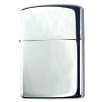 Oil Lighter ,Cheap Lighter,Classic Smooth Mirror Face ,Cool Mirror, Free Shipping 10pcs AIRPOST