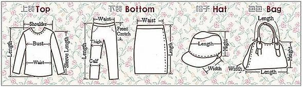 Оптовые! Новый 2014 Женщины Бинты Платье Мода Черный и Белый Сплайсинга 2 Шт. Bodycon Платья Из Двух Частей Вечер платье