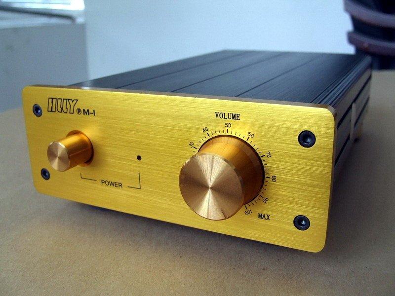 LM4766-AMP-00.jpg