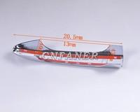 Дверная ручка Honda CRV MK4 cr/v /ca01038 #