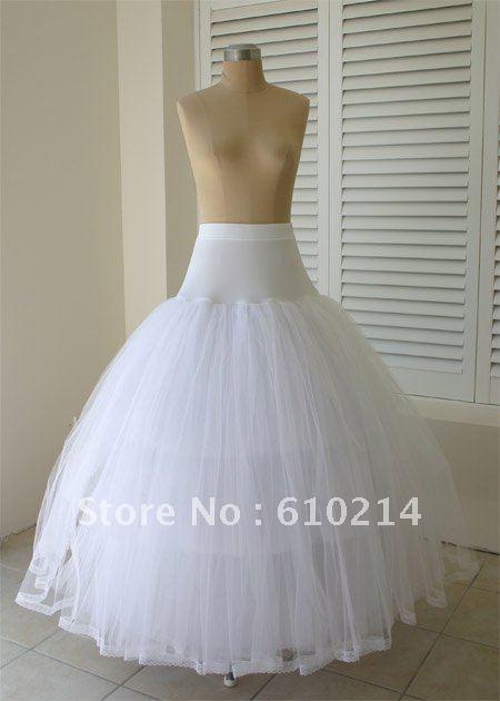 Como hacer vestido de fiesta para niñas - Imagui