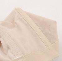 Корректирующие женские шортики YJL  X55603