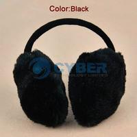Меховые наушники Brand New#3_A Earwarmers Earlap 7994 7994#3_A