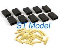 Аксессуары для источников питания ST Model 1000 RC 100 /150A RC Traxxas power plug
