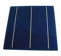 Солнечные батареи, панели солнечных батарей