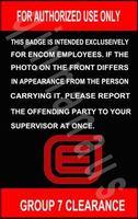 Фотоальбом Qinhanaus EMS custom /1 id + 1 &