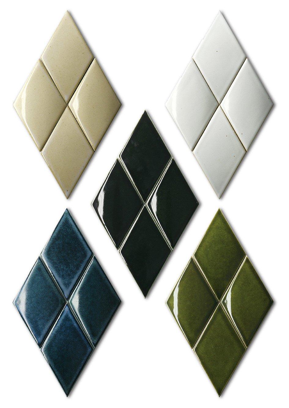 Interior Wall Tile -HISHI-