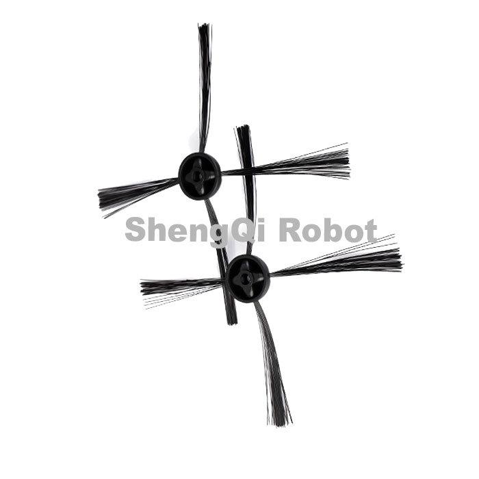 acheter robot aspirateur sq a380 d6601 pi ces de rechange brosse cheveux. Black Bedroom Furniture Sets. Home Design Ideas