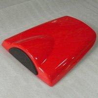 Сидения и Комплектующие для мотоциклов Rear Seat Cover cowl Fit Honda CBR 600 RR 03-06