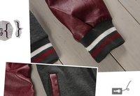 Куртки другое M025