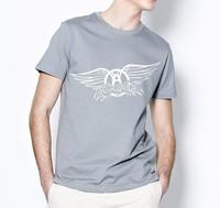 Мужская футболка AC/DC, t