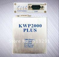 Оборудование для диагностики KWP2000