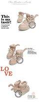 Женская обувь на плоской подошве , 2159