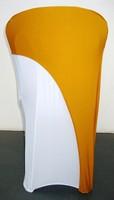 Накидка на стул RICH ,   DHL CTS893