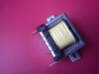 Low frequency transfprmer EI35
