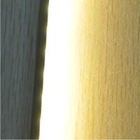 Праздничное освещение Shipping, 20pcs/Lot 36 Leds 50CM/pc Bright White Color Waterproof SMD 5050 Aluminum Alloy Rigid Led Strip Bar Light DHL/FedEx