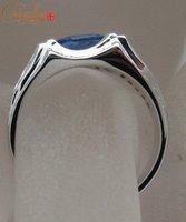 Кольца Чансин ювелирные изделия