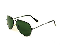 Женские солнцезащитные очки 2013 New Summer Sunglasses, fashion Sun glasses Men's/Women's sunglasses, designer Sunglass