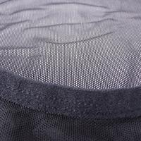 белье мужской марлевые набор мужской основные рубашка отдельные мужские сексуальные дышащей m01-6