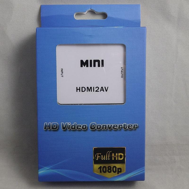 HDCV0036_0