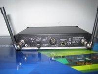 Профессиональное аудио и видео освещение SLX slx4/sm58