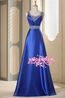Вечернее платье Multi
