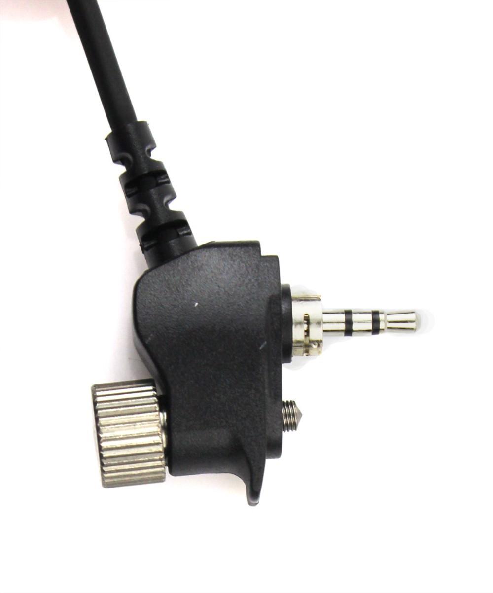 C0240A (6)