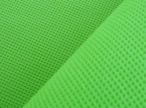 non woven fabric non-woven pp spun-bonded polypropylene PPSB
