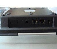 Частная телефонная станция с выходом в общую сеть Grandstream 4/voip SIP GXP2000