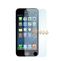 Чехол для для мобильных телефонов OEM Bling + iphone 5 5 g APP-HK1454