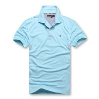 Мужская футболка Al t camisas s/xxxl 21 10