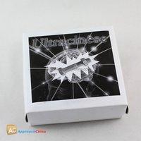 Игрушка для фокусов ApproachChina UltraCinese m1ynlssd