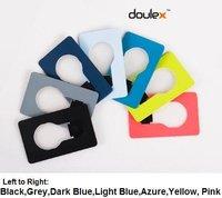 Аварийное освещение Pocket Led card light, card shape.credit card size