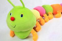 Детская плюшевая игрушка 50