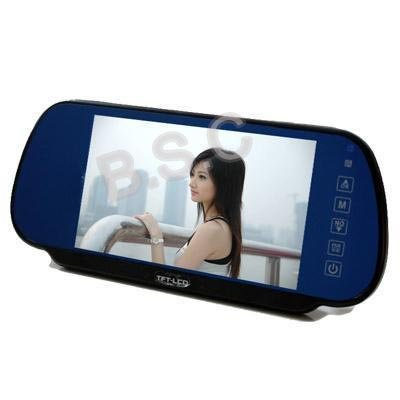 7-color-screen-lcd-car-rearview-back-up-monitor-cz6-19205.jpg