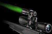 длинные расстояния Целеуказатель лазерный