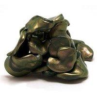 14 Gram Handgum Thinking Putty Toy