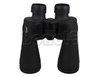 Оптическая труба для наблюдения за мишенями Hot Sell 40X70 Zoom 62MAT/1000M Hunting Spotting Scope Binoculars Telescope 2251