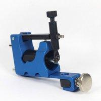 Машинка для тату TATTOO MACHINE RCA rotary tattoo machine new design