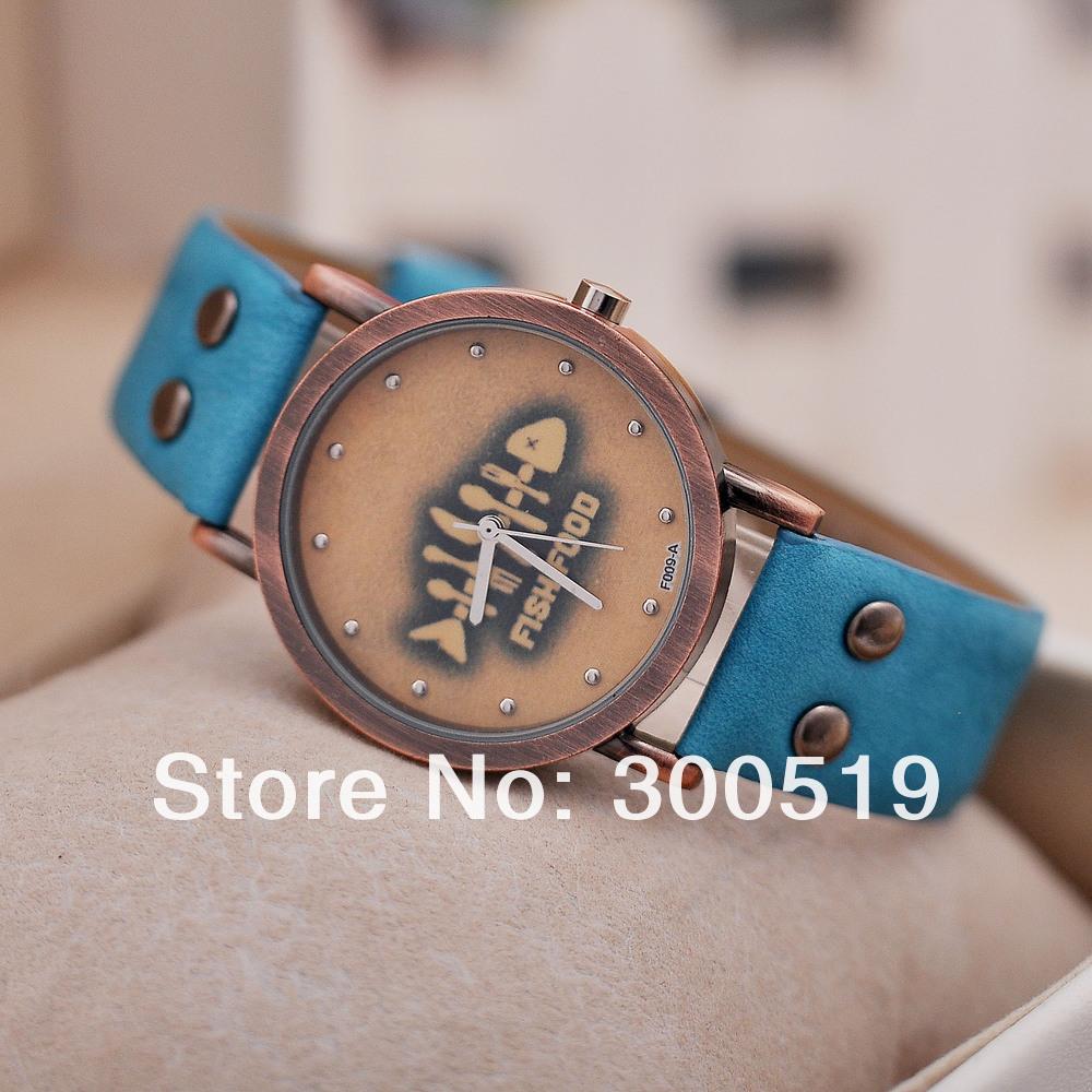 Часы наручные perfect japan movt Мужские часы TISSOT GOLD