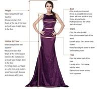 Вечернее платье Vestidos DY0910 DY0909