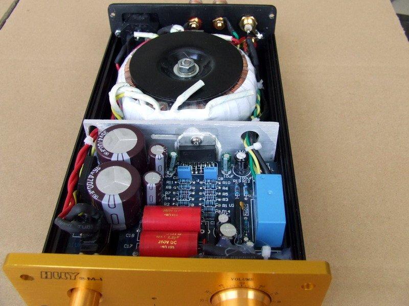 LM4766-AMP-07.jpg