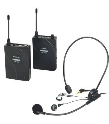 UHF-938