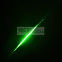 лазерная указка 532nm 5mw green laser pointer, Green Laser pen
