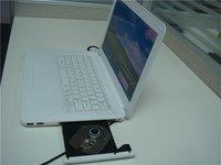 Ноутбук 14.1 inch laptop 1GB-2GB 160GB-320GB D525 1.8GHz