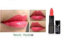Губная помада Beauty House 12colors drop K0002