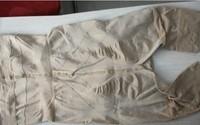 b & h 0006 dhl 200pcs/лот Калифорнии красоты формирователь slim n lift Корректирующее белье формирования тела костюм брюки для похудения