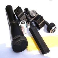 Лазер для охоты Sunsfire  ND-30