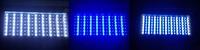 Светодиодная лампа для растений 120W 12000K