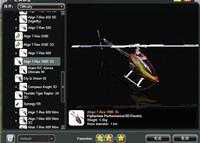 Симулятор G6 simulator Chinese XTR / Phoenix 4.0 Chinese / G5/G5.5/G6 simulator